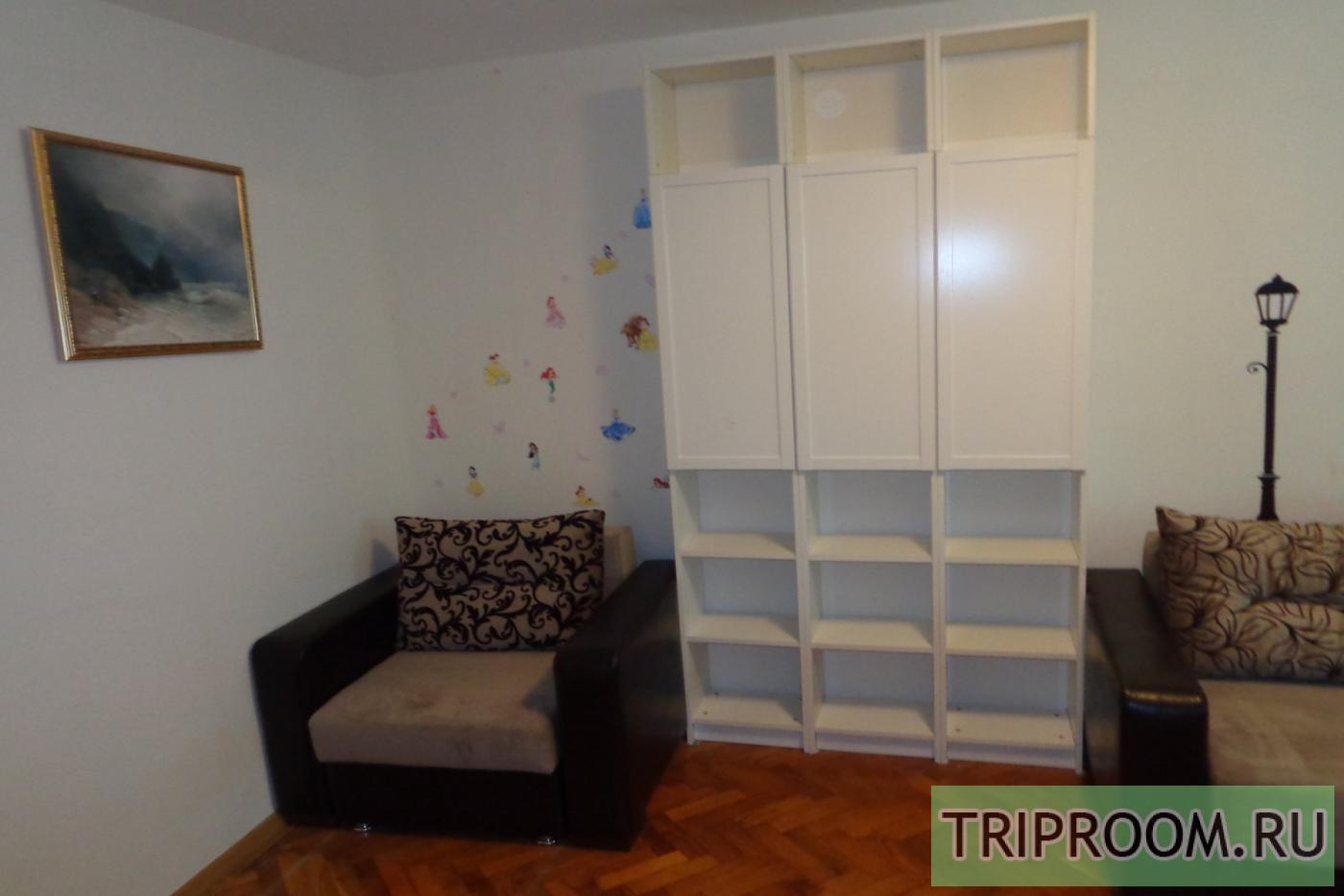 2-комнатная квартира посуточно (вариант № 6980), ул. Воровского улица, фото № 13
