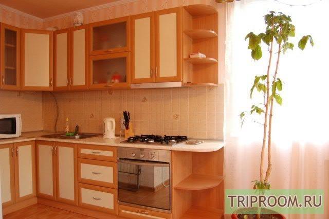 1-комнатная квартира посуточно (вариант № 41916), ул. Щербака улица, фото № 4