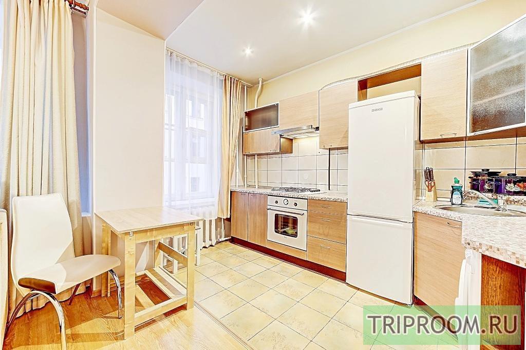 2-комнатная квартира посуточно (вариант № 70092), ул. улица Смоленская, фото № 18