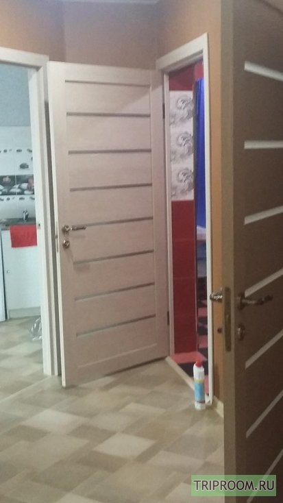 3-комнатная квартира посуточно (вариант № 65841), ул. Баррикад ул., фото № 3