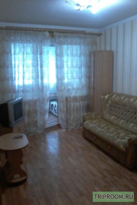 2-комнатная квартира посуточно (вариант № 37682), ул. Весенняя улица, фото № 4