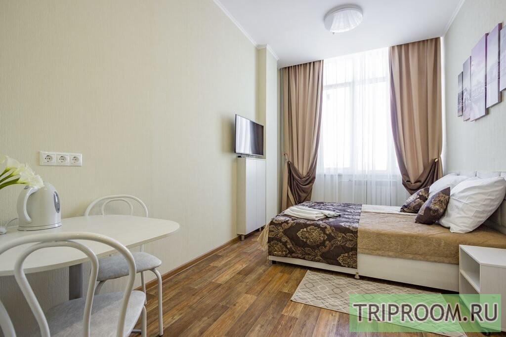 1-комнатная квартира посуточно (вариант № 69724), ул. Партизана Железняка, фото № 2