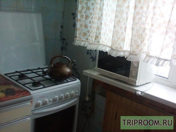 2-комнатная квартира посуточно (вариант № 50846), ул. Ново-Вокзальная улица, фото № 15