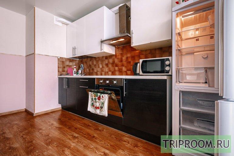 1-комнатная квартира посуточно (вариант № 31987), ул. Союзная улица, фото № 12