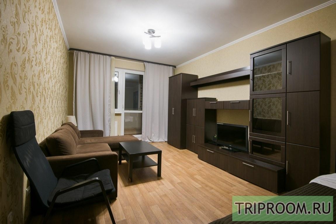 1-комнатная квартира посуточно (вариант № 40375), ул. Кожевенная улица, фото № 2
