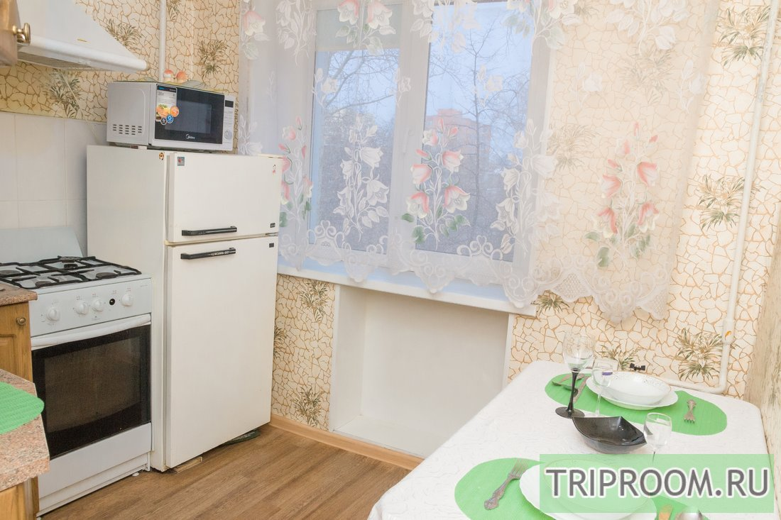2-комнатная квартира посуточно (вариант № 40863), ул. Энгельса улица, фото № 7