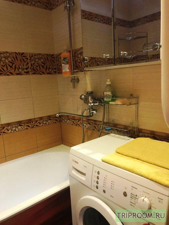 2-комнатная квартира посуточно (вариант № 56704), ул. Электровозная 5-я улица, фото № 8