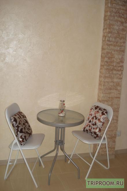 1-комнатная квартира посуточно (вариант № 7656), ул. Кастрополь, ул. Кипарисная улица, фото № 7