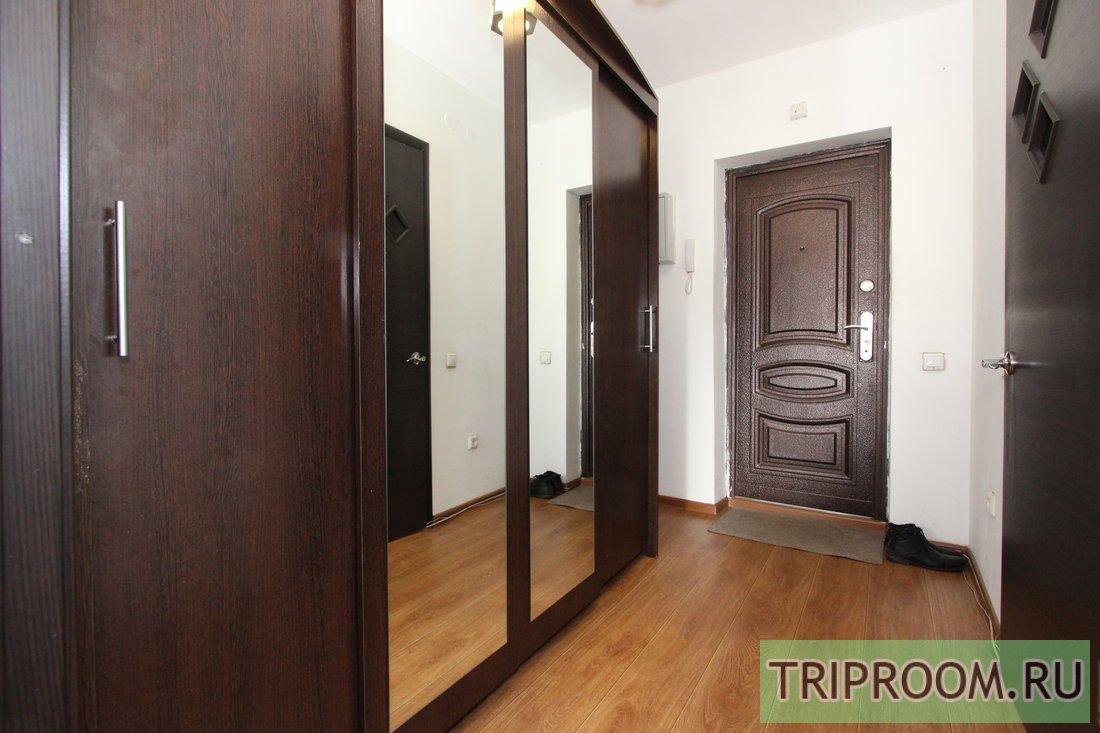 1-комнатная квартира посуточно (вариант № 49298), ул. Советская улица, фото № 11