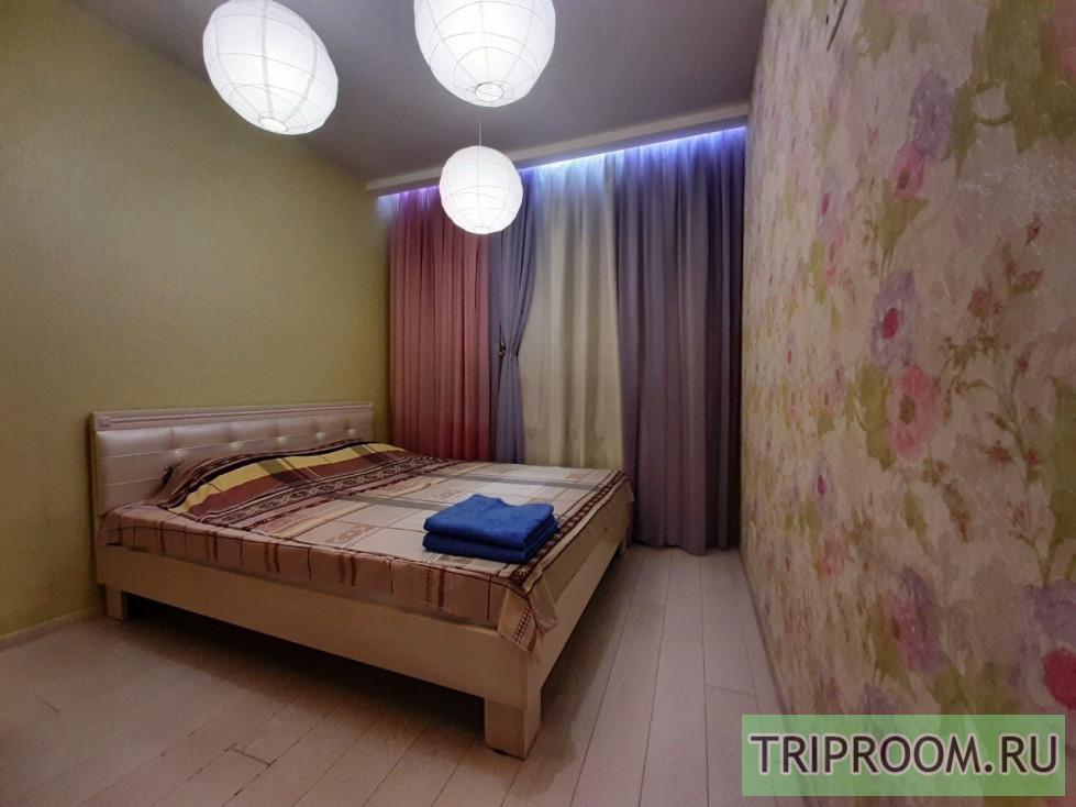 2-комнатная квартира посуточно (вариант № 28324), ул. Веры Засулич улица, фото № 15