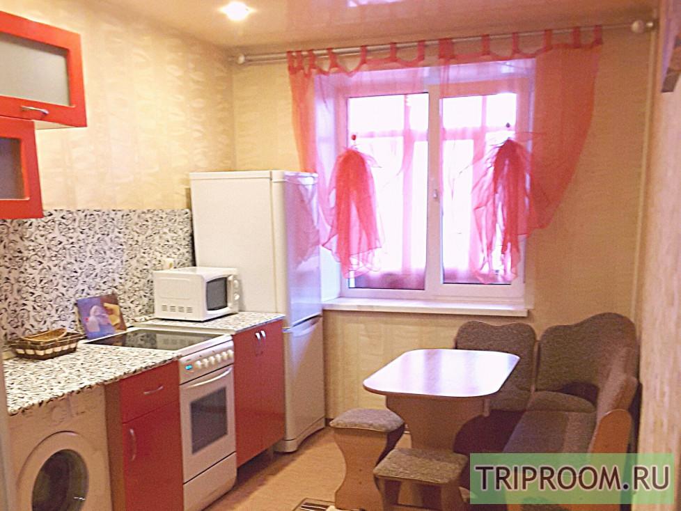 1-комнатная квартира посуточно (вариант № 50849), ул. Средне-Московская улица, фото № 1
