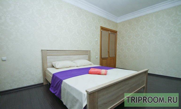 3-комнатная квартира посуточно (вариант № 45956), ул. Мелик-Карамова улица, фото № 3
