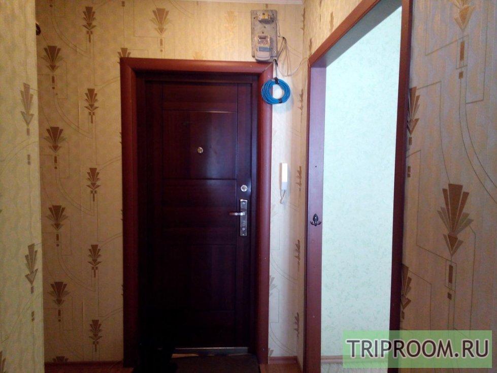 1-комнатная квартира посуточно (вариант № 64968), ул. ул. Сергея Лазо 17, фото № 6