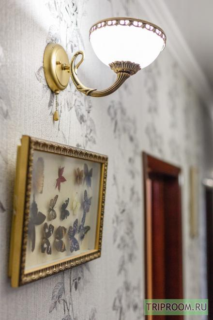 3-комнатная квартира посуточно (вариант № 15948), ул. Назарбаева улица, фото № 10