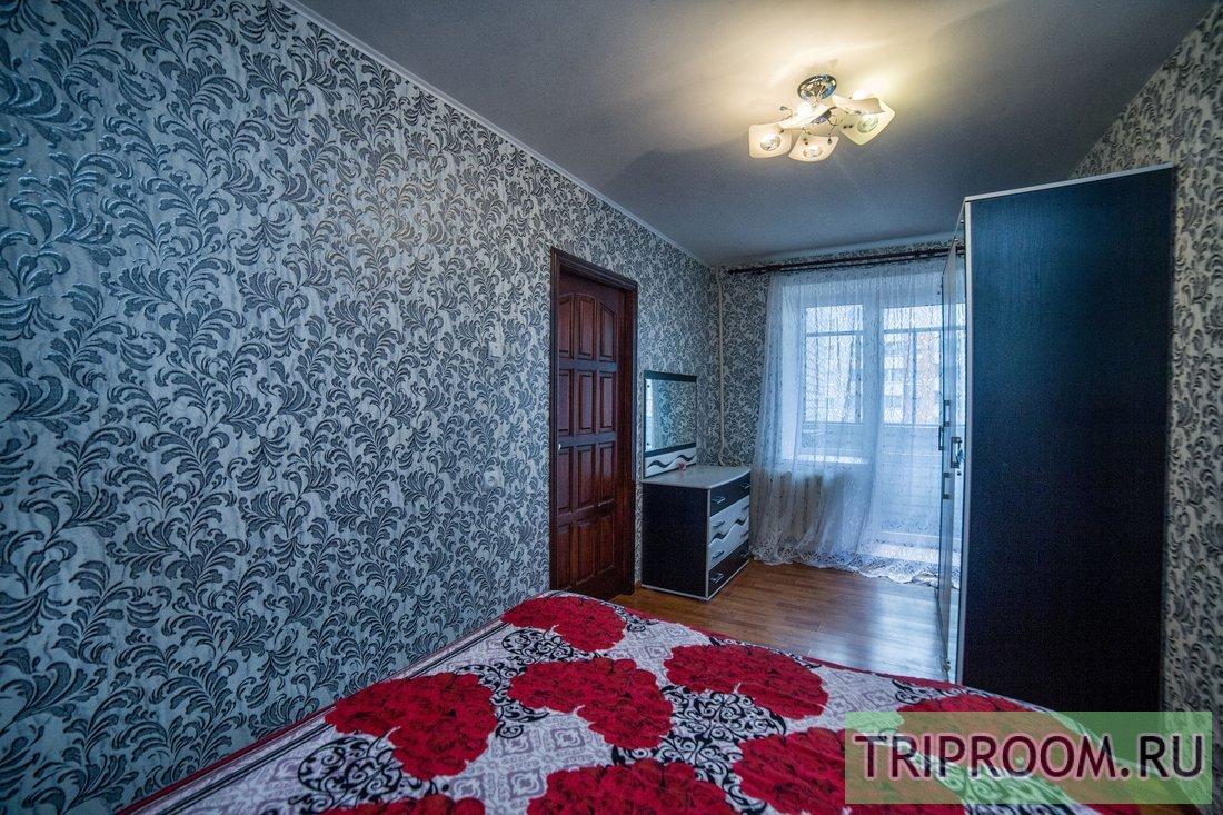 2-комнатная квартира посуточно (вариант № 57504), ул. Пригородная улица, фото № 13