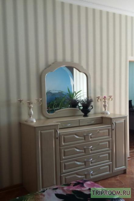 2-комнатная квартира посуточно (вариант № 29604), ул. Крылова, фото № 10