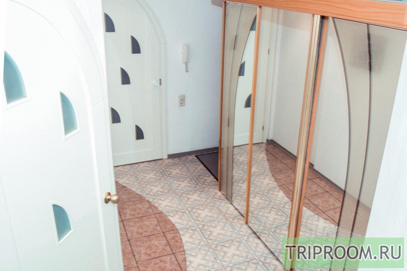 2-комнатная квартира посуточно (вариант № 36726), ул. Тимирязева, фото № 5