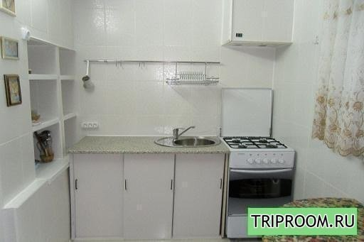 1-комнатная квартира посуточно (вариант № 4254), ул. Пионерская 32А/8, фото № 1