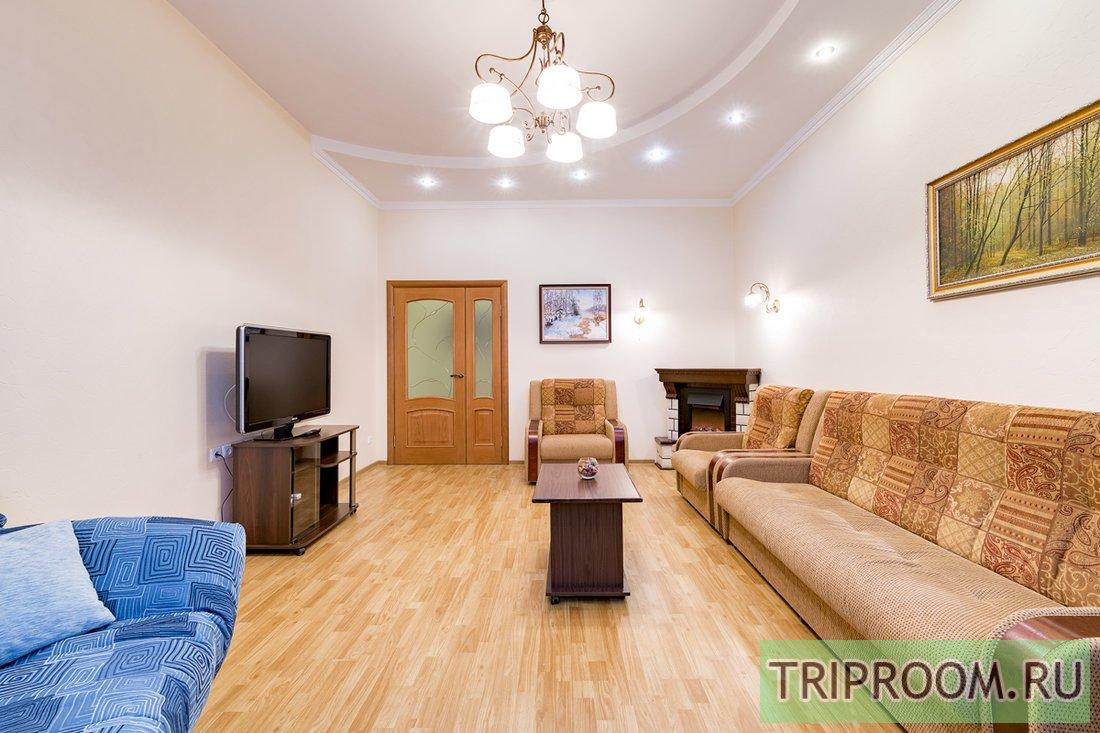 2-комнатная квартира посуточно (вариант № 61676), ул. наб. р. Мойки, фото № 11