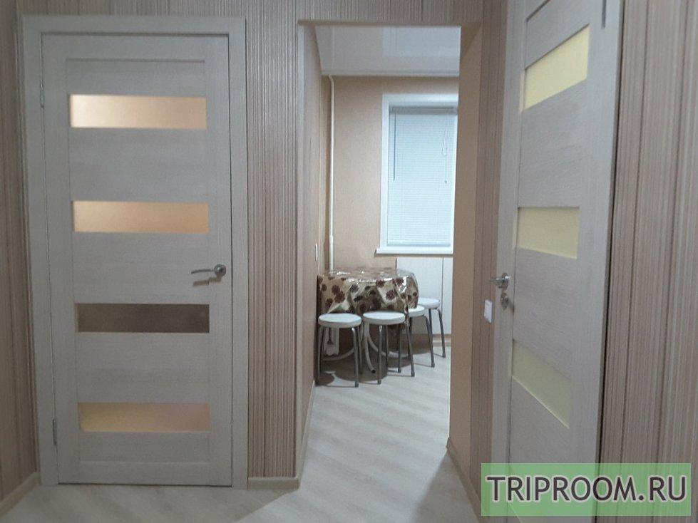 2-комнатная квартира посуточно (вариант № 60927), ул. Никитинская, фото № 9