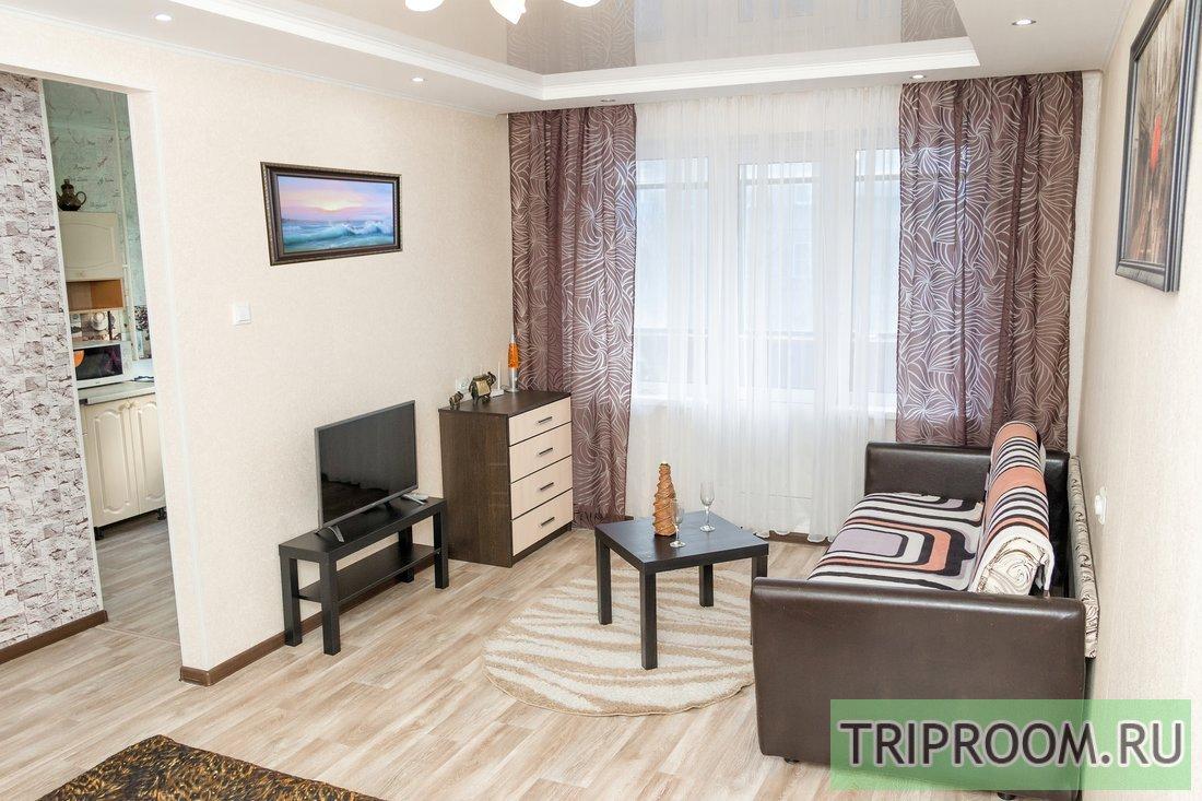 1-комнатная квартира посуточно (вариант № 7958), ул. Овчинникова улица, фото № 4
