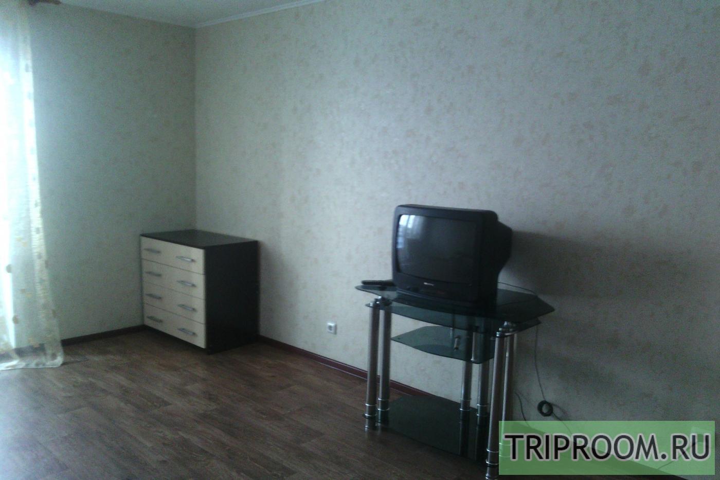 1-комнатная квартира посуточно (вариант № 33668), ул. Павла Морозова, фото № 4