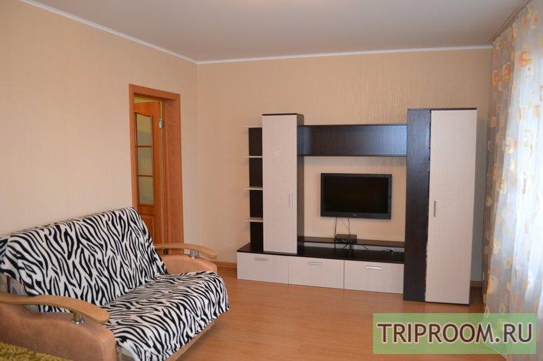 2-комнатная квартира посуточно (вариант № 36246), ул. Олимпийский бульвар, фото № 13