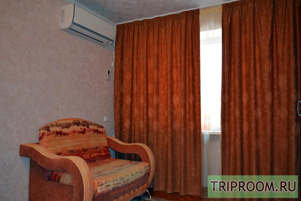 1-комнатная квартира посуточно (вариант № 7478), ул. Героев Сталинграда проспект, фото № 3