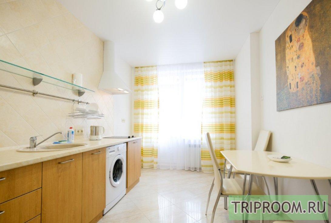 1-комнатная квартира посуточно (вариант № 61283), ул. Советская, фото № 5