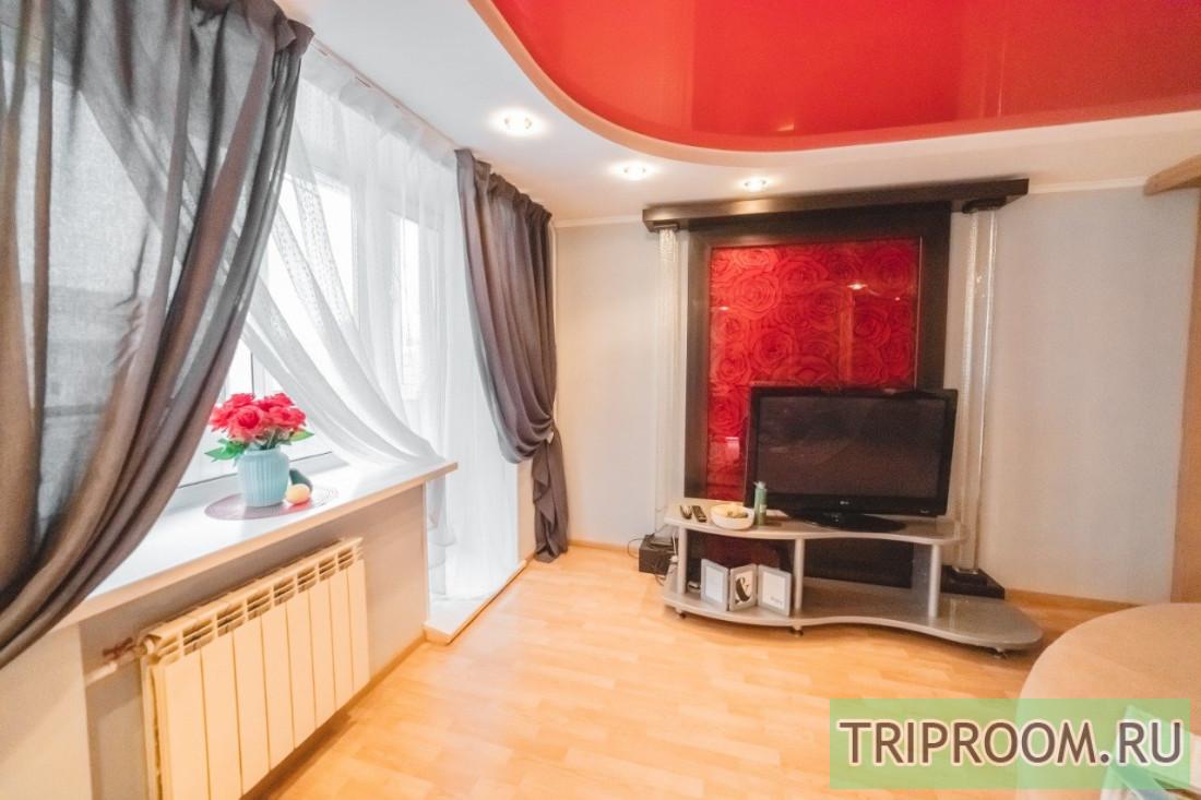 1-комнатная квартира посуточно (вариант № 7658), ул. Свердловская улица, фото № 6