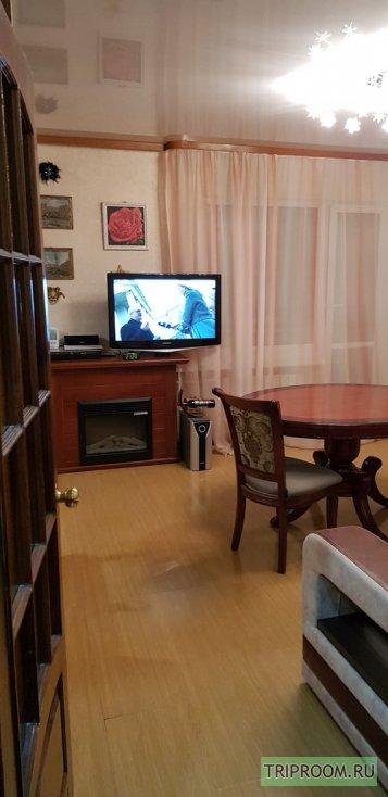 2-комнатная квартира посуточно (вариант № 64623), ул. Трудовая, фото № 2