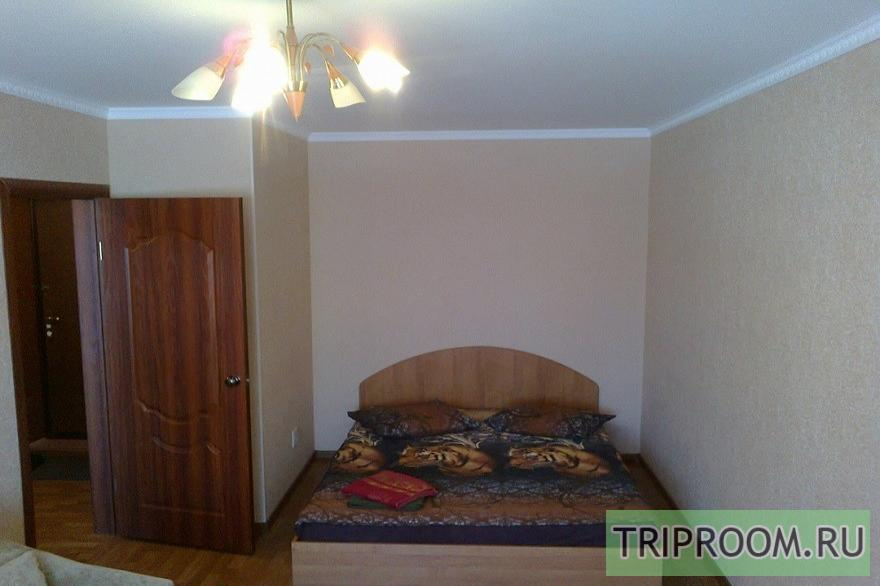 1-комнатная квартира посуточно (вариант № 10818), ул. Лядова улица, фото № 1