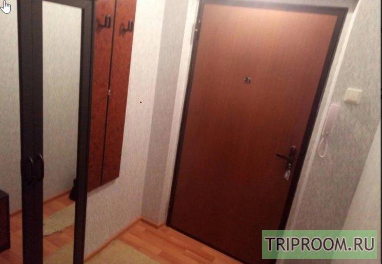 2-комнатная квартира посуточно (вариант № 45908), ул. Ленина проспект, фото № 5