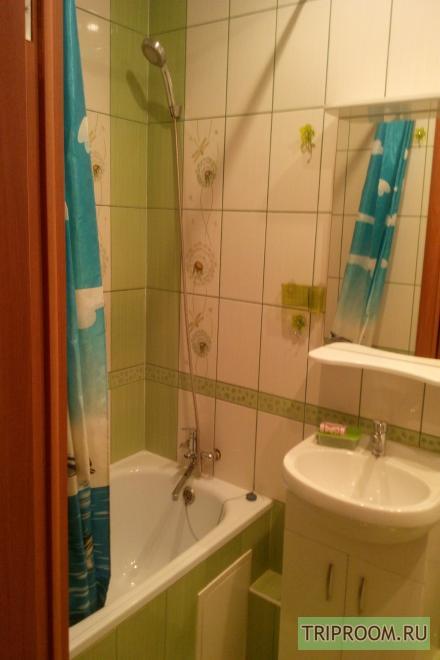 1-комнатная квартира посуточно (вариант № 33963), ул. Большевистская улица, фото № 7