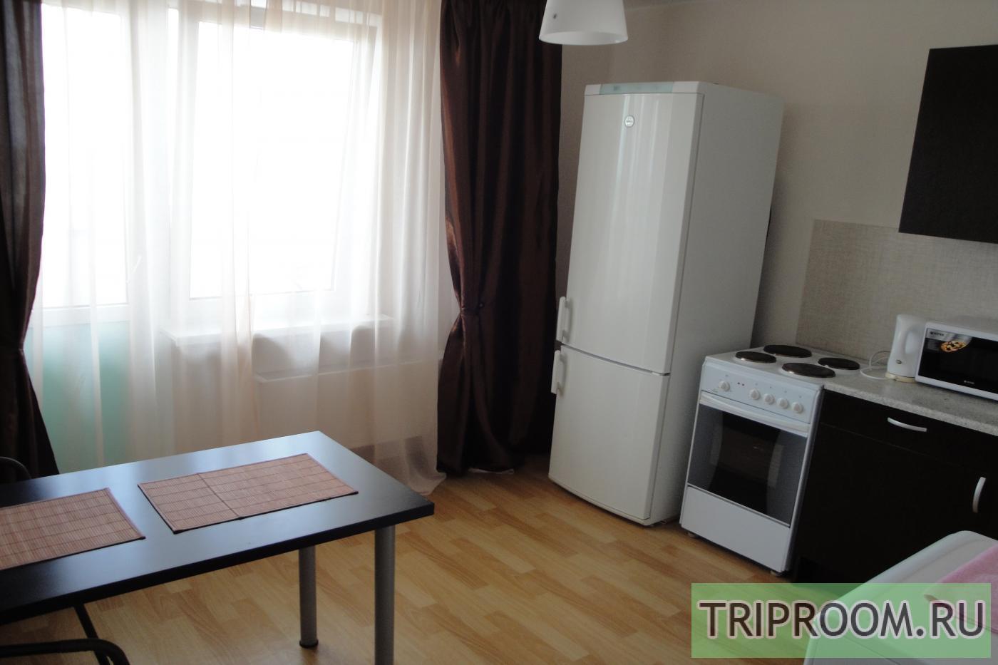 1-комнатная квартира посуточно (вариант № 7419), ул. Черкасская улица, фото № 3