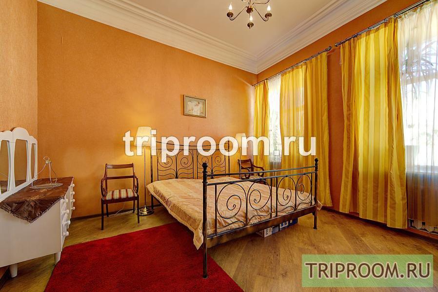 3-комнатная квартира посуточно (вариант № 15781), ул. Литейный проспект, фото № 2