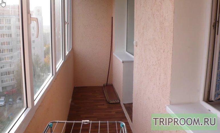 1-комнатная квартира посуточно (вариант № 45344), ул. Учебная улица, фото № 5