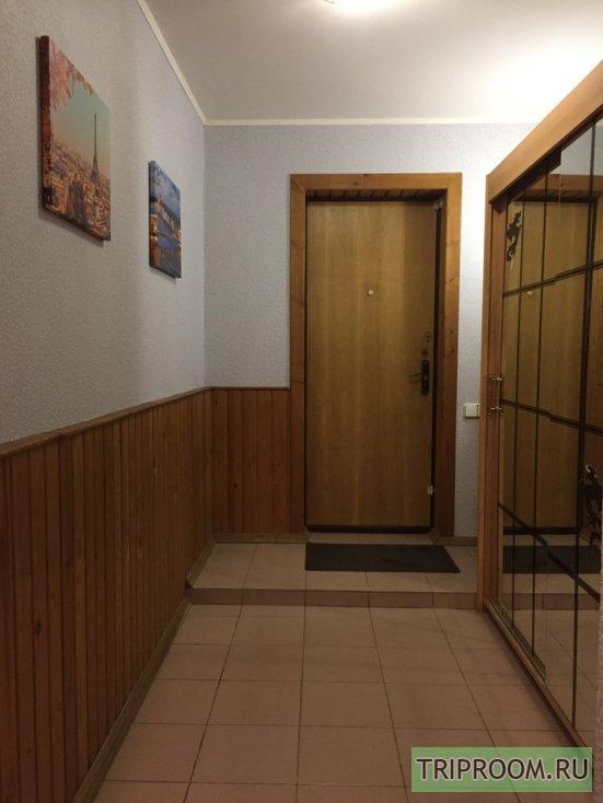 3-комнатная квартира посуточно (вариант № 11653), ул. Полтавская улица, фото № 18