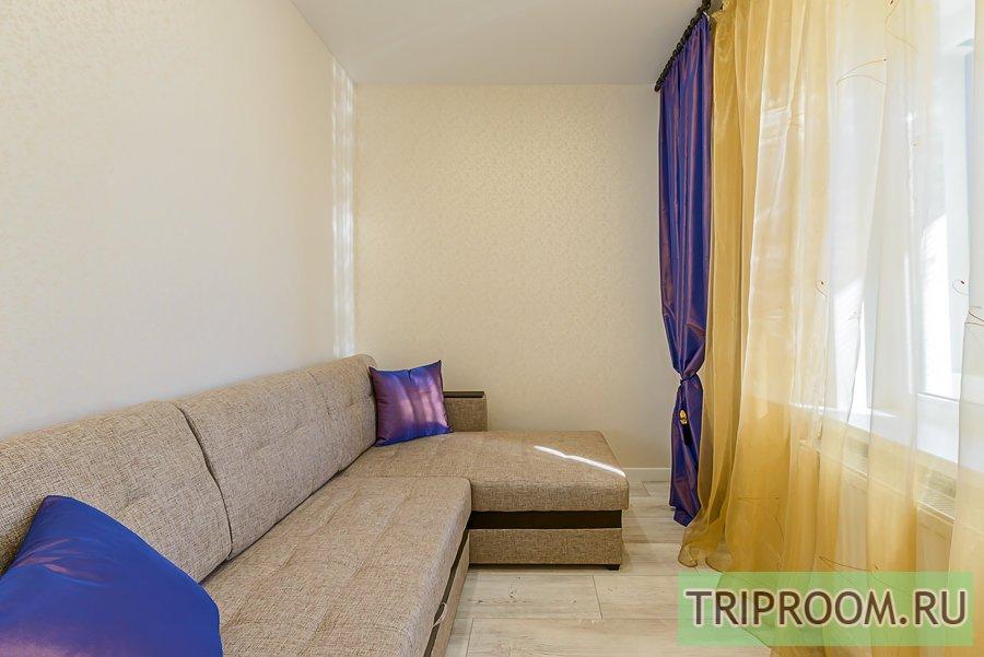 2-комнатная квартира посуточно (вариант № 54620), ул. Кременчугская улица, фото № 16