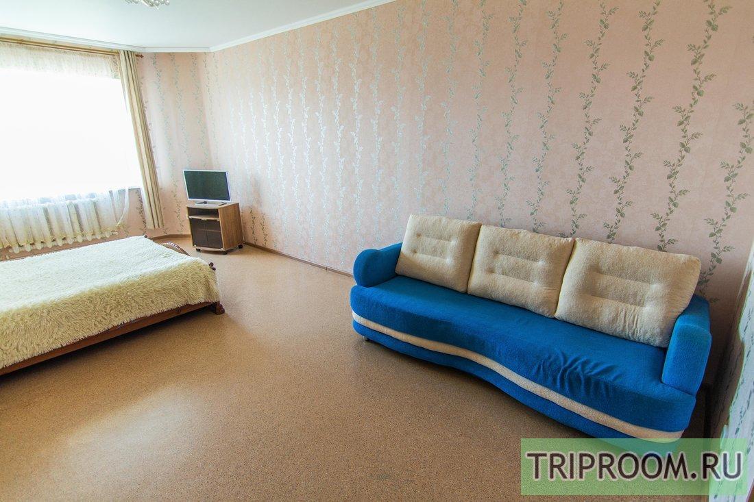 1-комнатная квартира посуточно (вариант № 53728), ул. Красноармейская улица, фото № 5