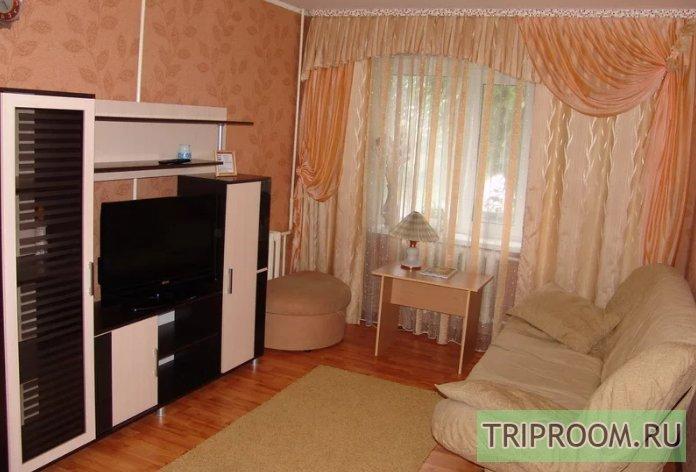1-комнатная квартира посуточно (вариант № 45254), ул. Островского улица, фото № 1