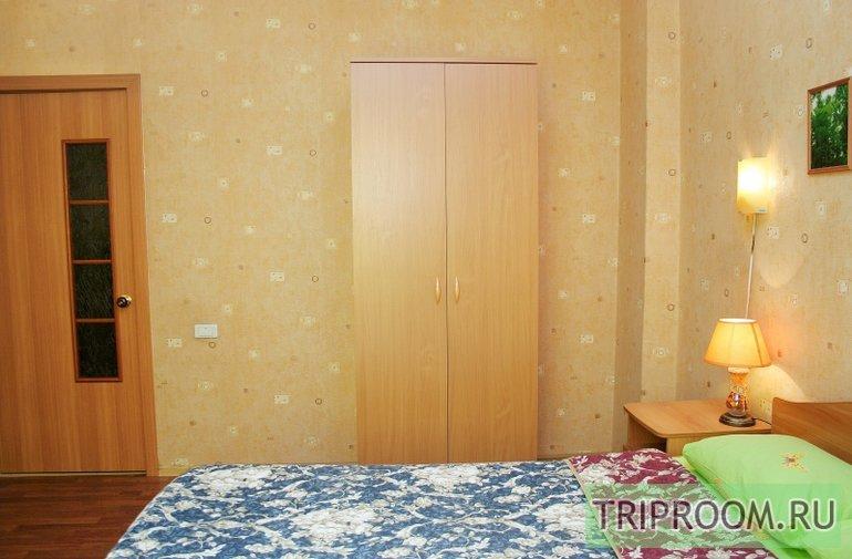1-комнатная квартира посуточно (вариант № 31807), ул. Тархова улица, фото № 2