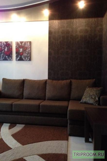 2-комнатная квартира посуточно (вариант № 28665), ул. Серышева улица, фото № 5