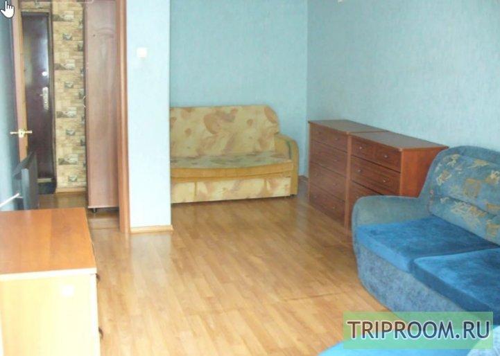 1-комнатная квартира посуточно (вариант № 45890), ул. Полины Осипенко, фото № 5