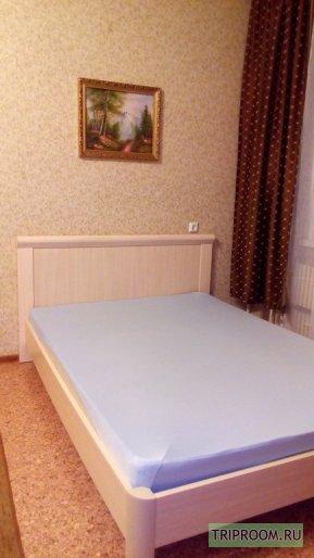 1-комнатная квартира посуточно (вариант № 46488), ул. Ломоносова свободна, фото № 3
