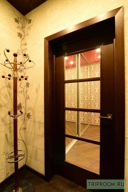 1-комнатная квартира посуточно (вариант № 12937), ул. Революции 1905 года улица, фото № 19