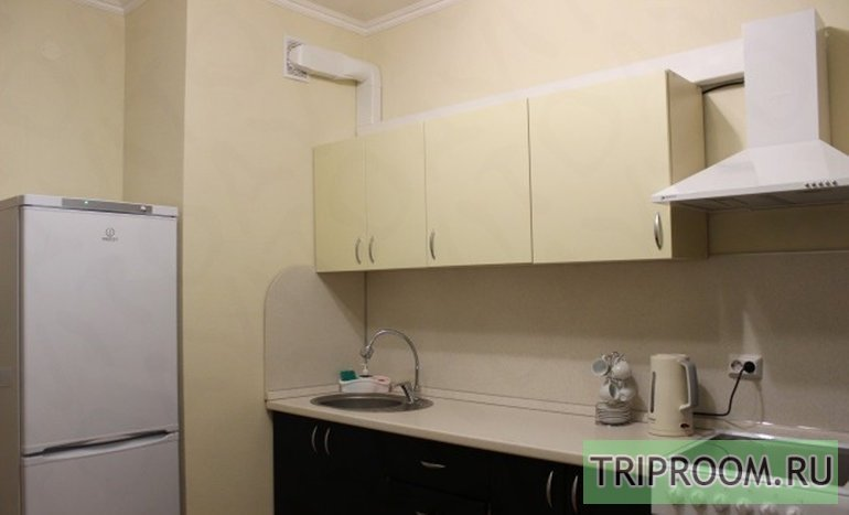 1-комнатная квартира посуточно (вариант № 45832), ул. Крылова улица, фото № 2