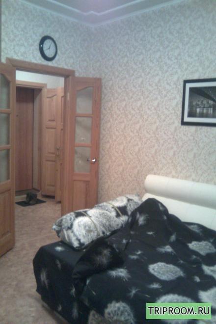 1-комнатная квартира посуточно (вариант № 6490), ул. Симонова улица, фото № 2