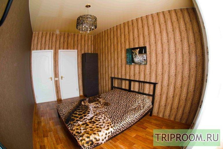 7-комнатный Коттедж посуточно (вариант № 43871), ул. Пилотов улица, фото № 10