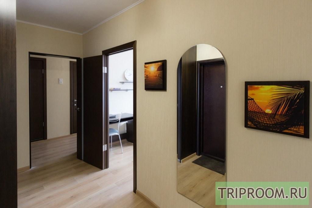 2-комнатная квартира посуточно (вариант № 39436), ул. Весны улица, фото № 8